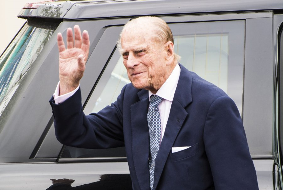 The Country Land and Business Association said the Duke of Edinburgh was a 'passionate supporter of rural Britain'