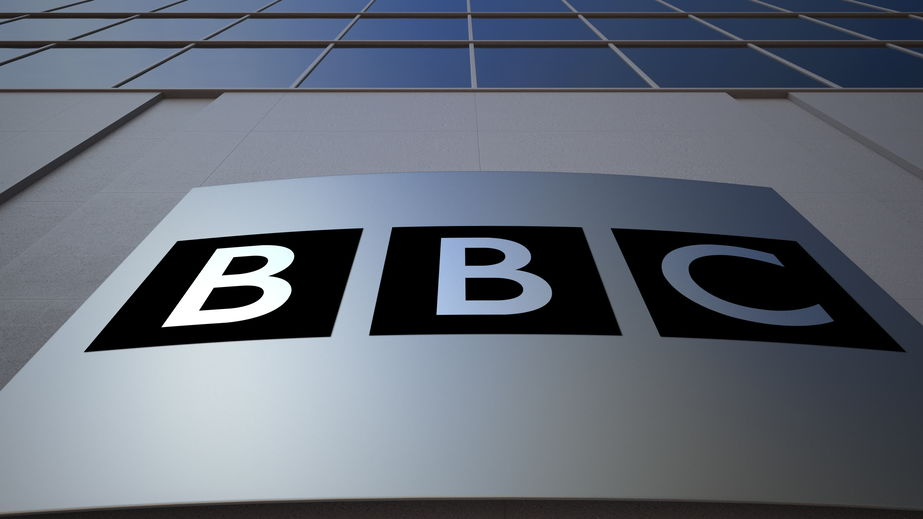 The BBC has dropped an anti-meat message from Blue Peter's Green Badge initiative
