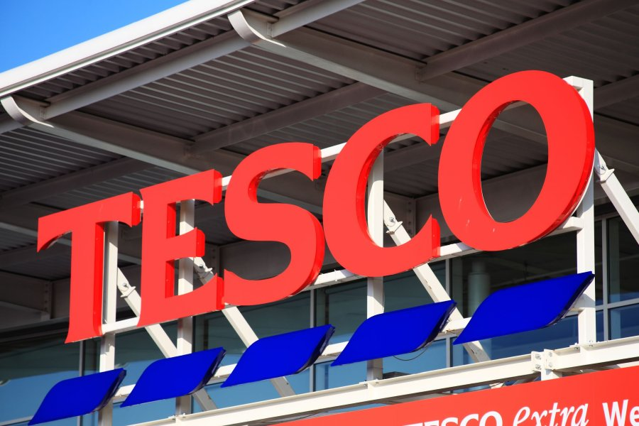 Tesco admitted 22 breaches of the Food Safety and Hygiene Regulations