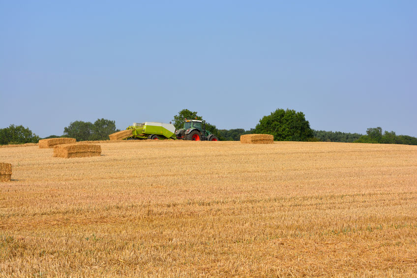The government has not yet confirmed how the lump sums for exiting farming will be taxed