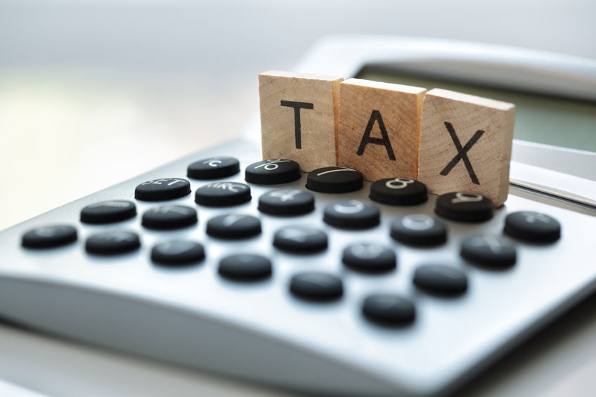 The Office of Tax Simplification's (OTS) new report makes 14 detailed recommendations