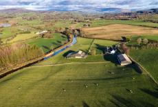 Kellet Bridge Farm