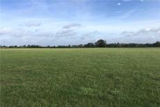 Land at Purton