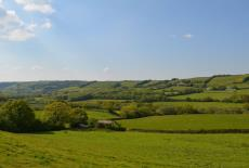 Land at Fleeds Farm