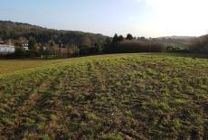 Land at Kelsall