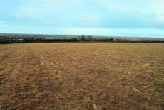Land at Clarborough